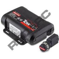 Tow-Pro Elite V3 - Electric Brake Controller